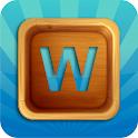 Wordizt 2 - Boggle your mind!
