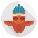 Owl - Icon Pack icon
