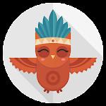 Owl - Icon Pack v1.1.2