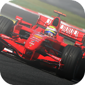 Top Speed Formula 1 Free