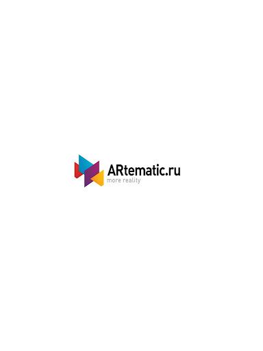 ARtematic