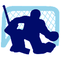 kApp - Goalie 1-on-1 Drills