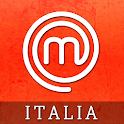MasterChef Italia icon