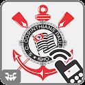 Corinthians FC Anthem Ringtone