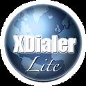 XDialer Lite icon