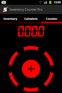 玩商業App|Inventory Counter Pro免費|APP試玩