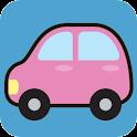 首都高速など交通情報 logo
