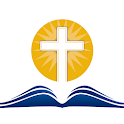 Verse By Verse Ministry icon
