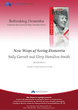 New Ways of Seeing Dementia