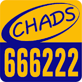 Chads Cars