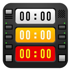 download Multi Stopwatch & Timer  free apk