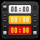 Multi Stopwatch & Timer  free v1.8