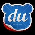 BaiduInput logo