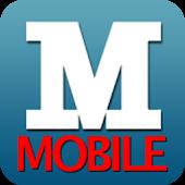 Il Mattino Mobile