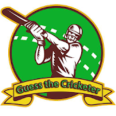 Guess Cricket League Players