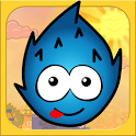 Tiny Jumper - Games for Kids icon