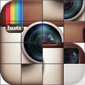 Instagram Popular Tile icon