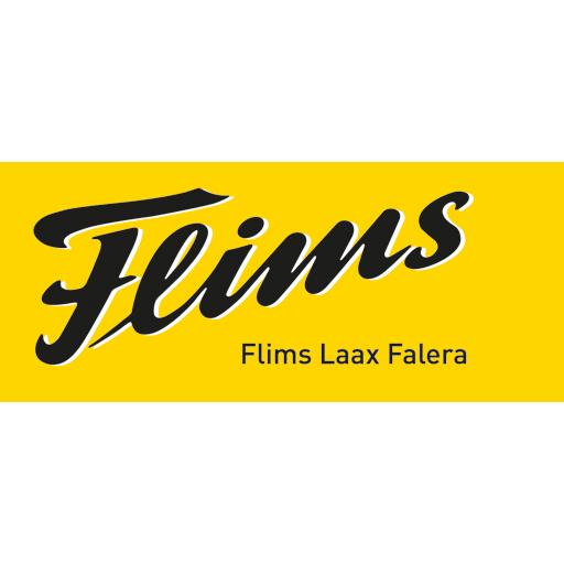 Flims LOGO-APP點子