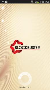 BlockBuster MoSIP Version