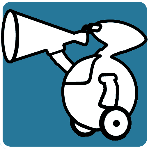Ringtone & Alert Manager 生產應用 App LOGO-APP試玩