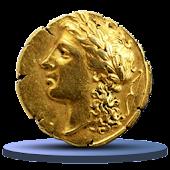 MC-Coins (Euro)