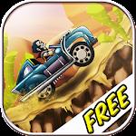 Climb Racing Trial 1.0 Apk