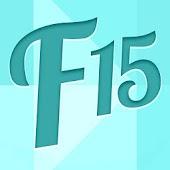 Find 15