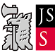 Jackson Stops  & Staff App