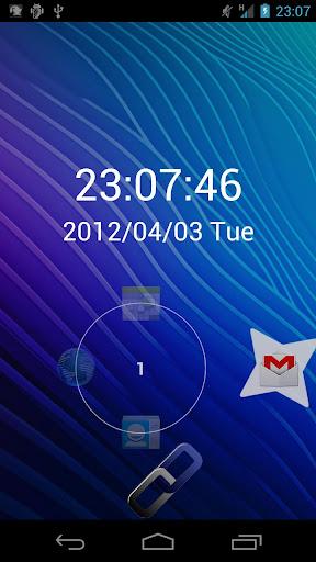 NinjaLauncher (BlindLauncher) 1.2.8 Windows u7528 5