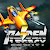 Raiden Legacy file APK Free for PC, smart TV Download