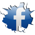 Facebook Lightweight icon