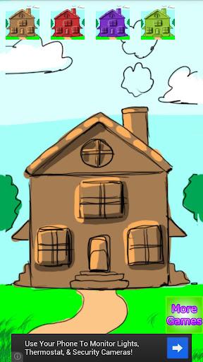 Cindys House