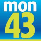 mon43.fr - Haute-Loire icon