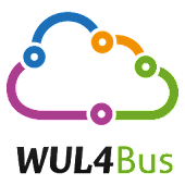 Seville Buses (WUL4Bus)