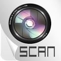 PDF Scanner Organize Documents icon