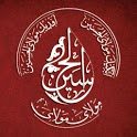 Fulkul Hussein icon