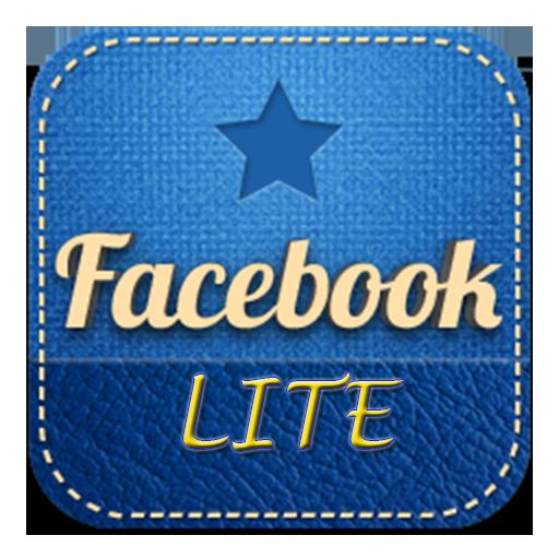 Lite WebApp Pro For FB LOGO-APP點子