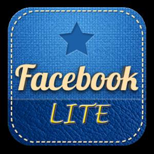 Lite WebApp Pro For FB 通訊 App LOGO-硬是要APP