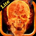 PicFire FX Lite icon
