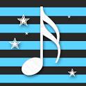 Quiz Tebak Lagu icon