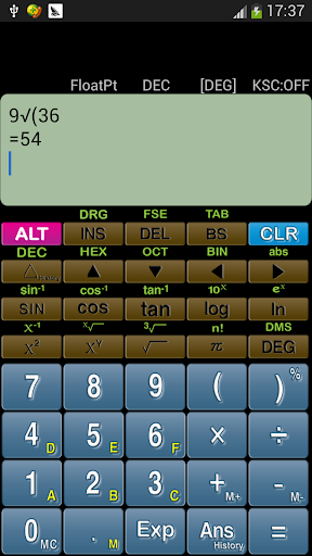 Featured: Top 10 Best Android Calculator Apps ...