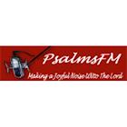 PsalmsFM icon