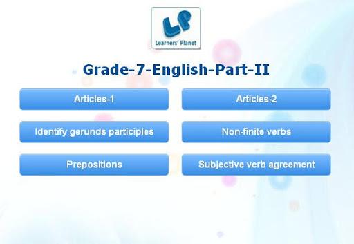 Grade-7-English-Part-2