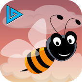 Flying Bee Pro