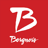 Connect @ Bergner's