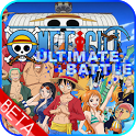 One FightUltimate Battle icon