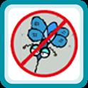 Anti Mosquito Timer icon