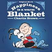 Happiness is a Warm Blanket, Charlie Brown