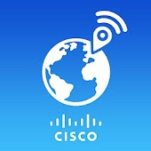 Cisco AirProvision