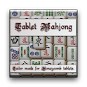 Tablet Mahjong icon